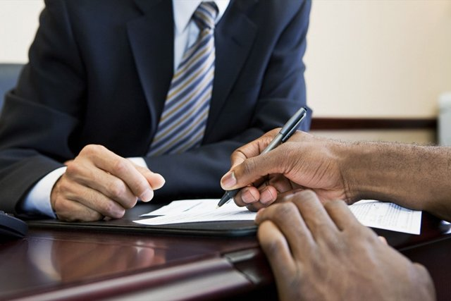 <strong>How to obtain a loan with limited documentation?</strong>